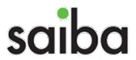 Saiba PNG Logo
